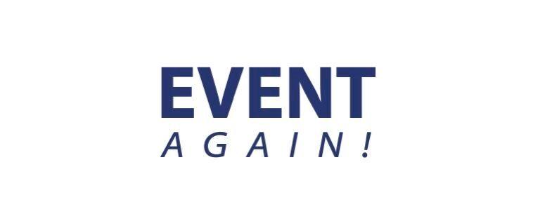 maintien des activités evenementielles