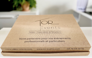 lunch box tor events