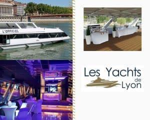 yachts de lyon traiteur tor events