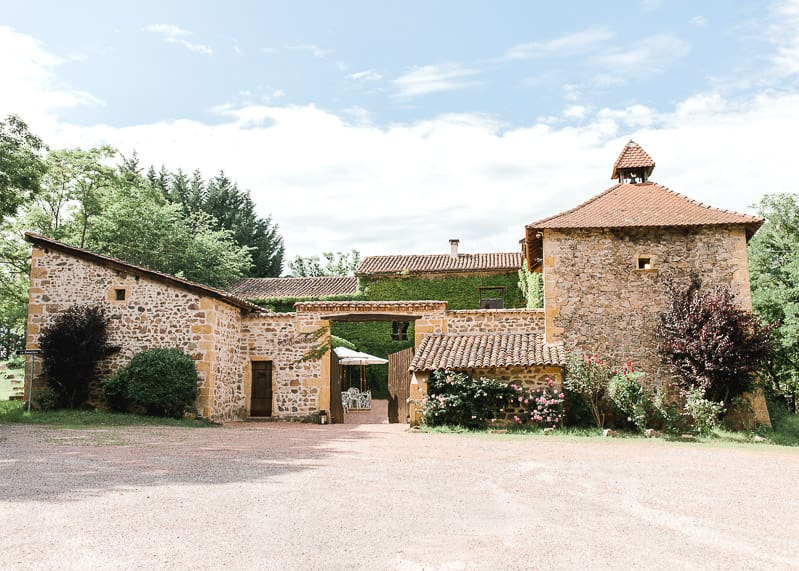 domaine-genetiere-mariage-photographe-frederick-dewitte-24