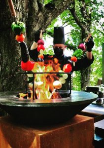 brochettes geantes legumes brasero tor 27-05-21-copie